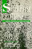 Innovation and Perspectives in Solid Phase Synthesis 1992 9780946707447