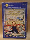 The Mariah Delany Lending Library Disaster, Sheila Greenwald, 0440453275