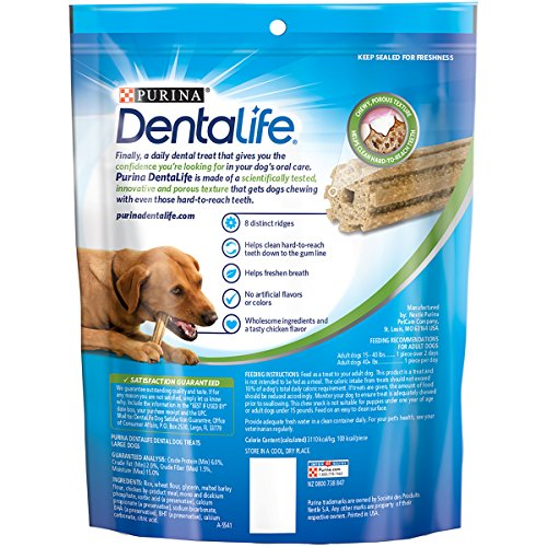 Purina-DentaLife-Daily-Oral-Care-Large-Adult-Dog-Treats-1-207-oz18-ct-Pouch