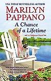 img - for A Chance of a Lifetime (A Tallgrass Novel) book / textbook / text book