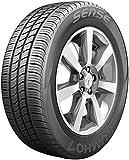 Kumho Sense KR26 Touring Radial Tire - 175/70R14 84T
