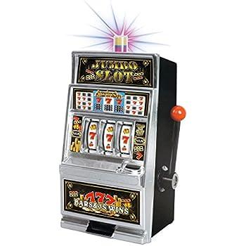 Slot machine bank in store betclic roulette casino