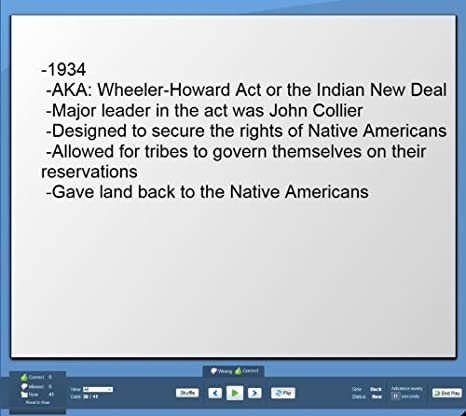 Amazon com: AP US History Flash Cards - AP US History Review with