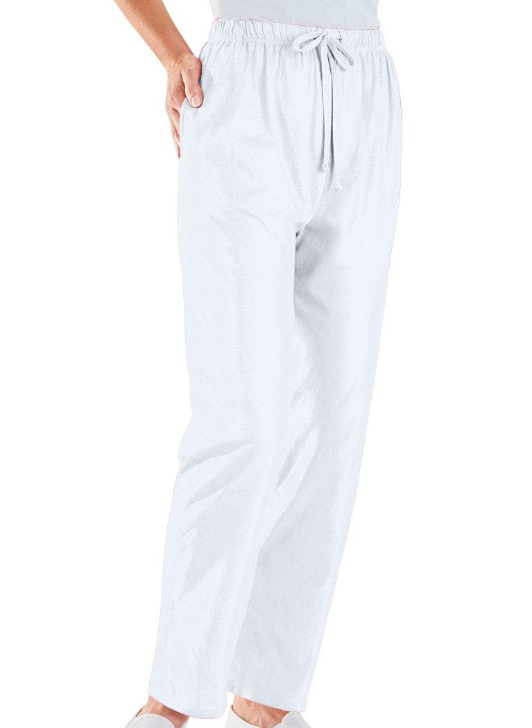 AmeriMark Drawstring Pants