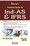 Practical Guide to Ind-AS and IFRS
