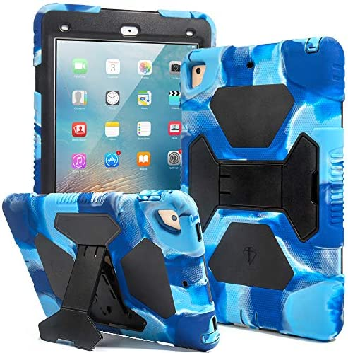 Protective Shockproof Scratchproof Adjustable Generation