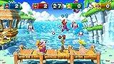 Wii U Mario Party 10 - World Edition