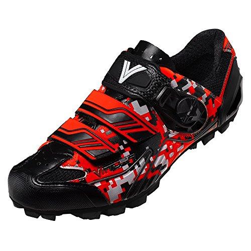 Vittoria Shoes , Chaussures de cyclisme pour homme