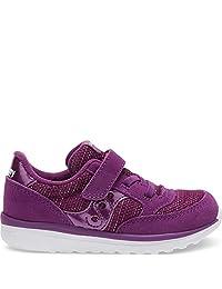Saucony Baby-Boys Baby Jazz Lite Running Shoes