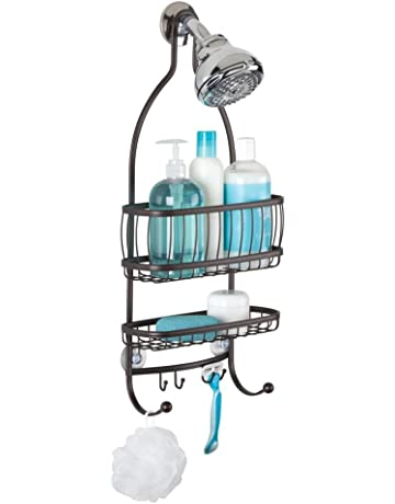 Shop Amazoncom Shower Caddies