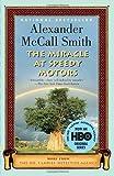 The Miracle at Speedy Motors (No. 1 Ladies' Detective Agency Series)