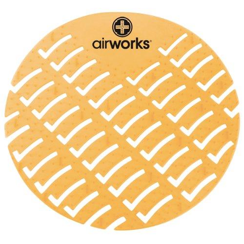 Hospeco Airworks AWUS231 BX Yellow Citrus