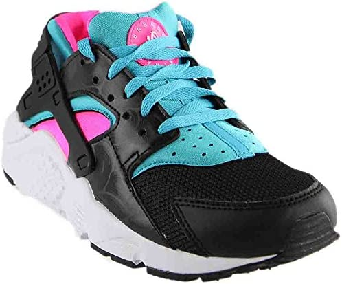 75f8fd7aed 10 Best Nike Huarache Shoes For Girls Reviews on Flipboard by ...