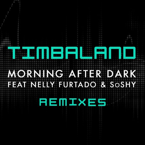 Morning After Dark (Featuring ...