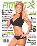 FitnessX April 2012, Kat Aguirre and B-House Photography, 1481244035