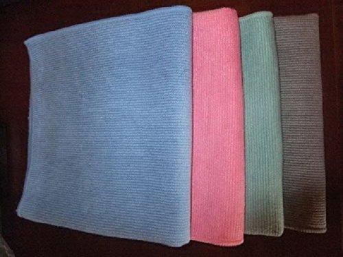 Norwex Enviro Cloth, Blue