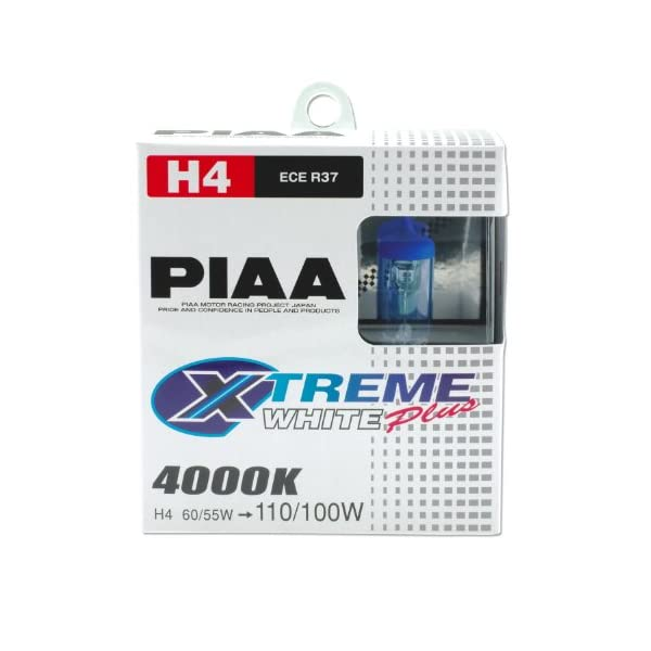 BSP295 H6327 Trans MOSFET N-CH 60V 1.8A Automotive 4-Pin SOT-223 T//R 3+Tab 10 Items