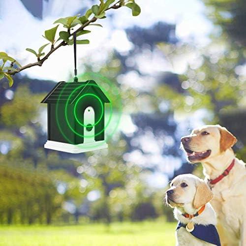 Guirnalda Luces Exterior, Kenlita Cadena de Luces 15m IP65 Impermeable, 16pcs S14 E27 LED Filamento Bombilla Interior Guirnalda Luminosa para Fiesta Boda Jardín Decoración: Amazon.es: Iluminación