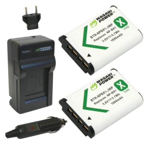 Wasabi-Power-Battery-and-Charger-for-Sony-NP-BX1