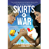 Skirts At War: Beyond Divorced Mom/Stepmom Conflict
