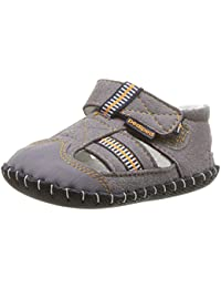 Kids' gustan Crib Shoe