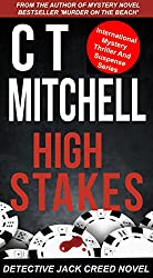 High Stakes: A Detective Jack Creed Short Read (Cabarita Crimes Series Book 5)