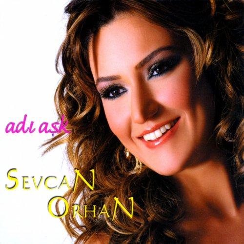 Amazon.com: Gel Anam: Sevcan Orhan: MP3 Downloads