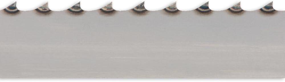 Axcaliber Freshcut 37 GT Bandsaw Blade 2,490mm x 15.8mm 4 Tpi 98
