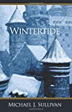 Wintertide (The Riyria Revelations, Vol. 5)
