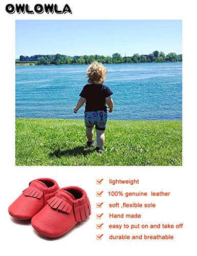 Buy soft soled baby shoes