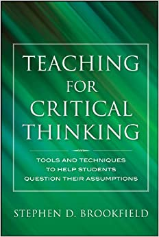 Top    ideas about Critical Thinking Activities on Pinterest