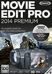 MAGIX Movie Edit Pro 2014 Premium [Do...