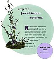Ikebana: Asian Arts and Crafts for Creative Kids: Asian Arts and Crafts for Creative Kids