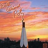 East Wind Pot by East Wind Pot (2006-04-13)