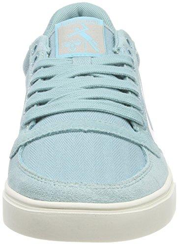 DIAMANT - Sneaker low - pristine/peacoat/fiery red Einkaufen Viele Arten Von Online Viele Arten Von Zum Verkauf Spielraum Erschwinglich Heißen Verkauf Online-Verkauf ti2aa4Q09