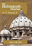 The Holocaust Diaries: Book I, Leo V. Kanawada, 1452057052