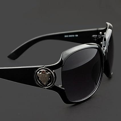 William 337 Gafas de sol - Gafas de sol - Gafas de sol polarizadas - Gafas