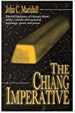 The Chiang Imperative, John C. Macidull, 0805951709