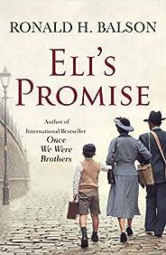 Eli's Promise: A N