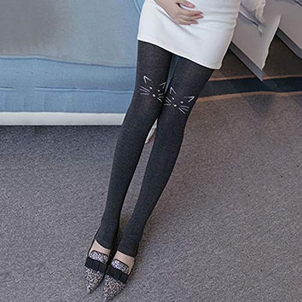 LJ - Mallas de yoga para mujer, bordadas, rodilleras de algodón ...