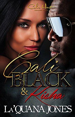 Search : Cali Black & Kisha: An Urban Romance