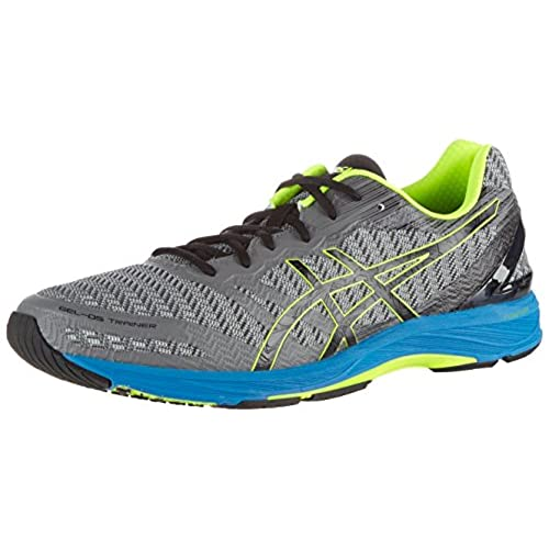 Asics Gel-DS Trainer 22, Chaussures de Fitness Homme