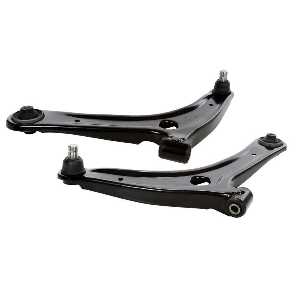 best rated in automotive replacement control arms parts helpful customer reviews. Black Bedroom Furniture Sets. Home Design Ideas
