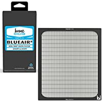 Home Revolution Replacement HEPA Filter, Fits Blueair 201, 203, 205, 215B, 250E, 270E, and 303 Air Purifiers and Parts 201, 203, 205, 215B, 250E, 270E, and 303