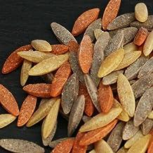 Amazon.com: almond flour pasta