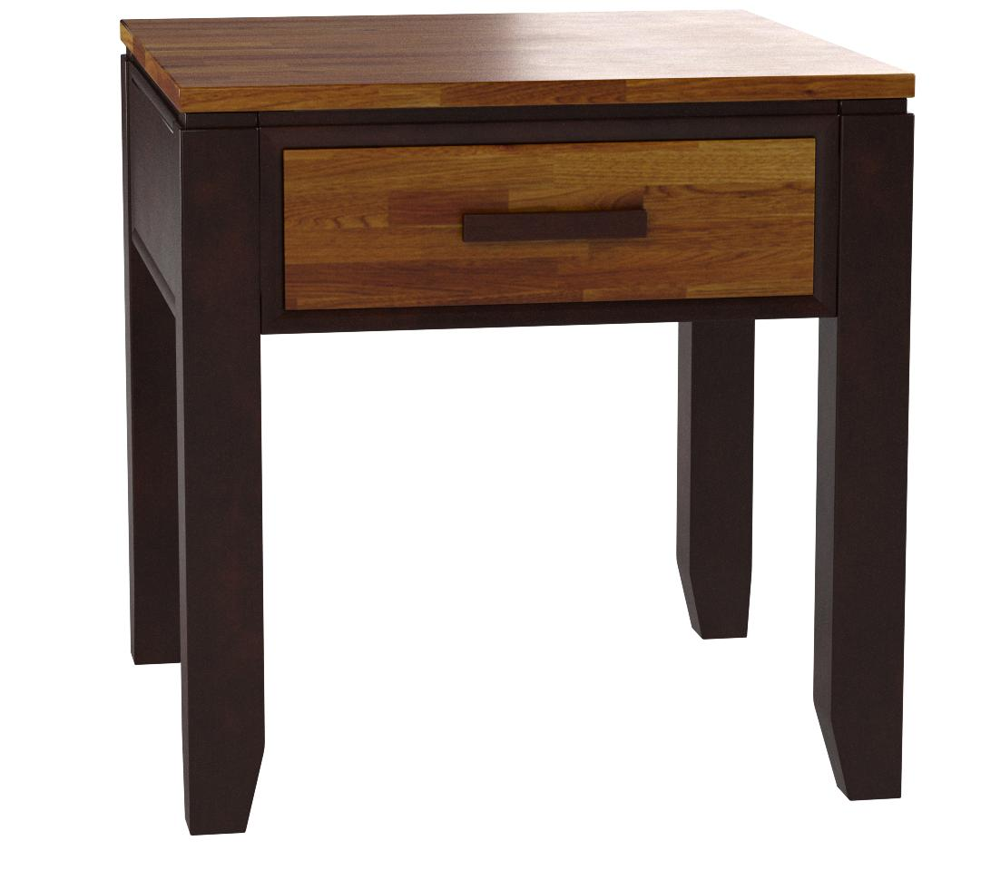 Cheap Steve Silver Company Abaco End Table living room table for sale