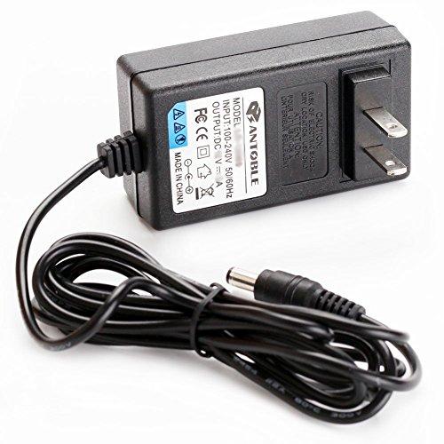Ac Power Adapter For Yamaha Psr 100 Psr 11 Psr 110 Psr 12