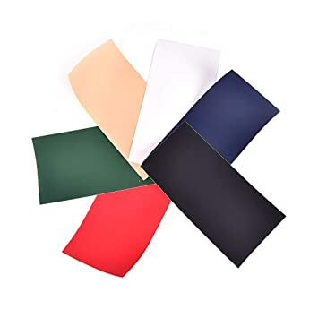 Self Adhesive Waterproof Sticker Cloth Patch Outdoor Jacket Tent Repair Decor