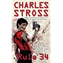 Rule 34 (Halting State, Book 2)