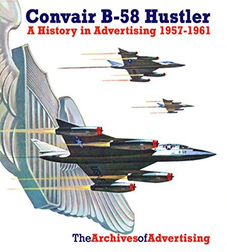 Hustler Bomber - 6